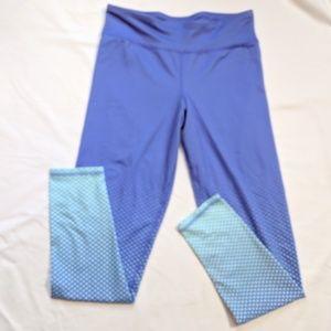 Champion workout leggings